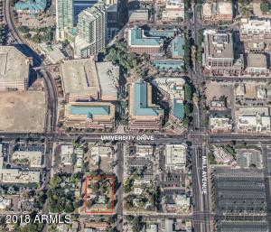 106 W 9TH Street, 4, Tempe, AZ 85281