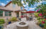 231 E Home Improvement Way, Chandler, AZ 85249
