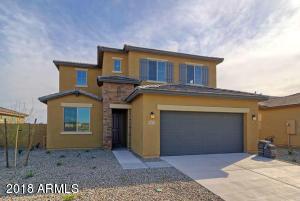 18731 W OREGON Avenue, Litchfield Park, AZ 85340
