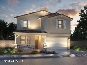 21374 W PALM Lane, Buckeye, AZ 85396