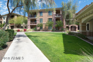 11640 N TATUM Boulevard, 3033, Phoenix, AZ 85028