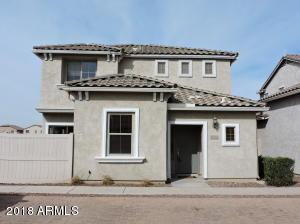 1929 W BUSONI Place, Phoenix, AZ 85023