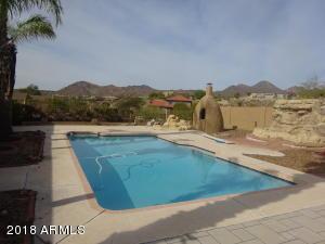 16080 E GLENBROOK Boulevard, Fountain Hills, AZ 85268