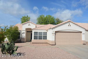 724 S Claiborne, Mesa, AZ 85206