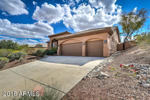 15639 E Palomino Boulevard, Fountain Hills, AZ 85268