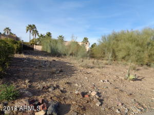17440 E Calico Drive, 3, Fountain Hills, AZ 85268