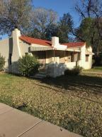 1190 S MAPLE Avenue, Tempe, AZ 85281