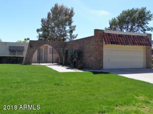 10015 W SHASTA Drive, Sun City, AZ 85351