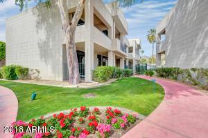 2802 E CAMINO ACEQUIA Drive, 47, Phoenix, AZ 85016