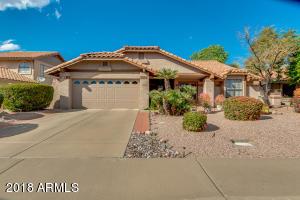 5712 E HACKAMORE Street, Mesa, AZ 85205