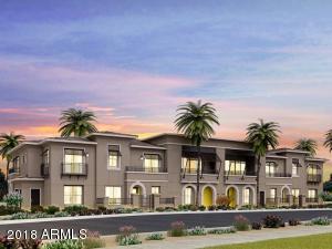 6565 E THOMAS Road, 1075, Scottsdale, AZ 85251