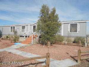 38532 W Willetta Street, Tonopah, AZ 85354