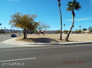 16868 E PARKVIEW Avenue, 29, Fountain Hills, AZ 85268