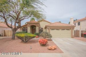 9186 W ATHENS Street, Peoria, AZ 85382