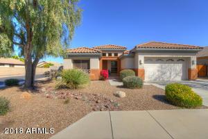 12560 W CAMPBELL Avenue, Litchfield Park, AZ 85340