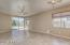 16392 N NAEGEL Drive, Surprise, AZ 85374