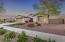 178 W POWELL Way, Chandler, AZ 85248
