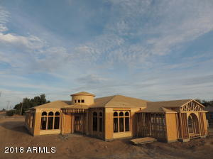 18928 W AVALON Court, Litchfield Park, AZ 85340