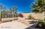 4864 E BARWICK Drive, Cave Creek, AZ 85331