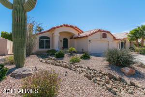 9547 W POTTER Drive, Peoria, AZ 85382