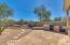 20351 N 75TH Way, Scottsdale, AZ 85255