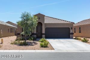 4681 E SODALITE Street, San Tan Valley, AZ 85143