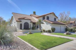 6103 E STAR VALLEY Street, Mesa, AZ 85215