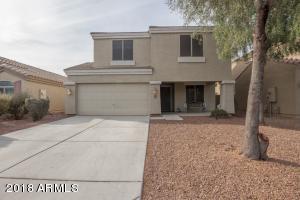 10753 W TAFT Street, Phoenix, AZ 85037