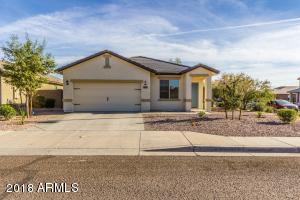 24549 W Mobile Lane, Buckeye, AZ 85326