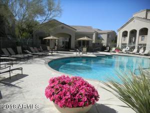29606 N TATUM Boulevard, 105, Cave Creek, AZ 85331
