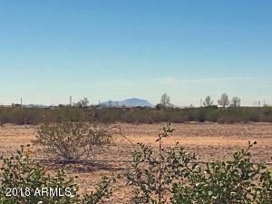 10445 E ROBERTS Road, -, San Tan Valley, AZ 85143