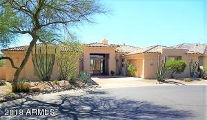 13689 E CHARTER OAK Drive, Scottsdale, AZ 85259