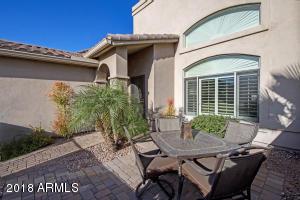 13037 N MIMOSA Drive, A, Fountain Hills, AZ 85268