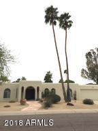 3525 E COCHISE Drive, Phoenix, AZ 85028