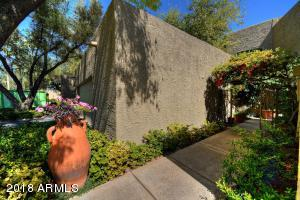 7209 E MCDONALD Drive E, 16, Scottsdale, AZ 85250