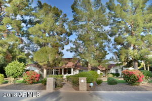12613 N 79TH Street, Scottsdale, AZ 85260