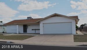 4647 E CAPRI Avenue, Mesa, AZ 85206