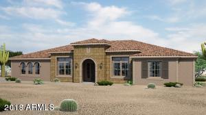 10627 N 138TH Place, Scottsdale, AZ 85259
