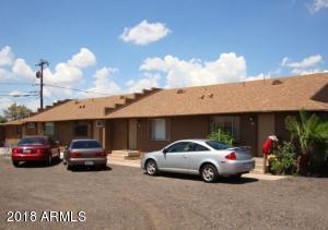 864 E CHANDLER Boulevard, Chandler, AZ 85225