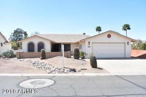 8265 E FABLE Circle, Mesa, AZ 85208