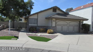 19410 N 75TH Drive, Glendale, AZ 85308
