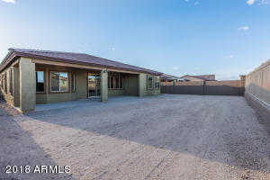 17135 S 180TH Lane, Goodyear, AZ 85338