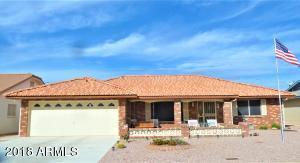 8220 E NOPAL Avenue, Mesa, AZ 85209