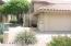 8700 E MOUNTAIN VIEW Road, 2062, Scottsdale, AZ 85258