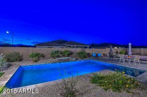 5258 N 147TH Avenue, Litchfield Park, AZ 85340