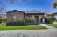 2956 N POINT RIDGE Road, Buckeye, AZ 85396