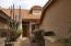 1960 E Calle Monte Vista, Tempe, AZ 85284