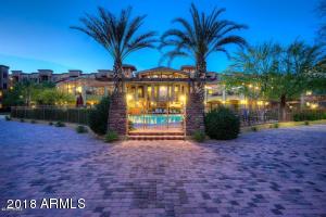 5350 E DEER VALLEY Drive, 1428, Phoenix, AZ 85054