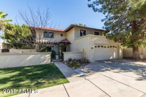 280 E Barbarita Avenue, Gilbert, AZ 85234