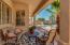 15410 S 4th Drive, Phoenix, AZ 85045